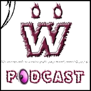 Wörni\'s Podcast